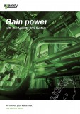 againity_brochure_industries_002_EN_Gain_power_2017_10_171005.indd