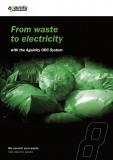 againity_bro_A003_EN_municipal_waste_ny_170406_web.indd