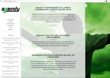 againity_we_web