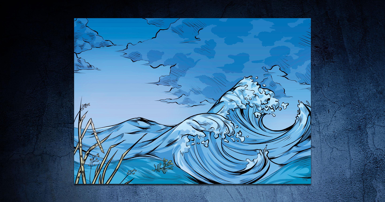 komplus_web_ostgm_illustration_waves_1200x630