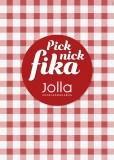 picknickfika_50x70_affischer_170505_godkand.indd