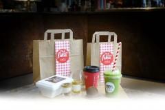 picknickfika_pasar_web