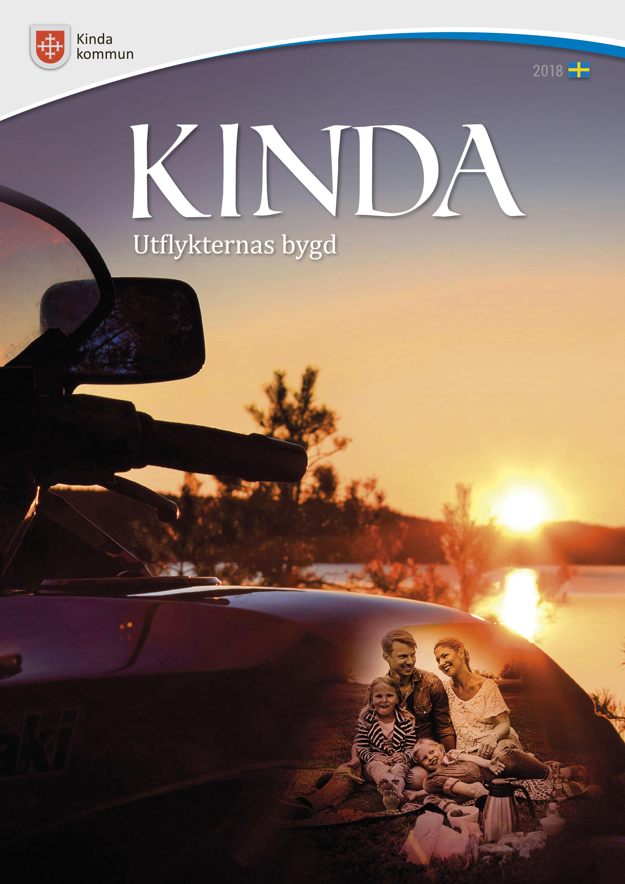 kinda_turistbroschyr_2018_180228_svensk_tryckoriginal.indd