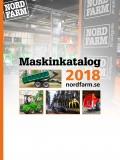 Nordfarm_maskinkatalog_2018_fs_web