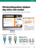 Nordfarm_maskinkatalog_2018_inlaga