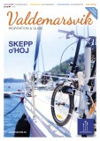 valdemarsvik_turistbroschyr_2017_original_170206_tryckfardig.indd