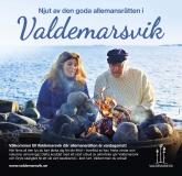 valdemarsvik_hasselo_helsida_202x196_md180119.indd