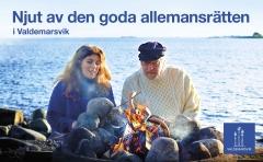 valdemarsvik_vagskylt_e22_allemansratten_180309_skiss1.indd