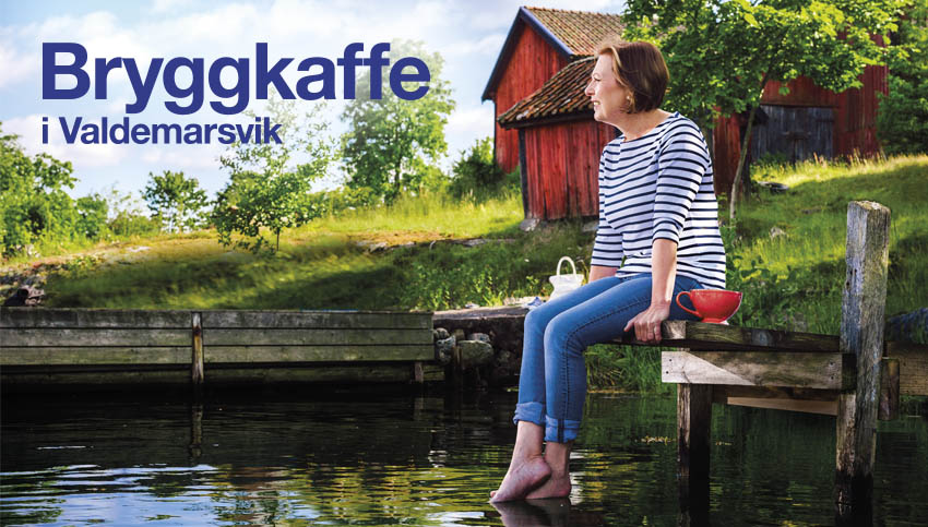 valdemarsvik_bryggkaffe_bildmontage
