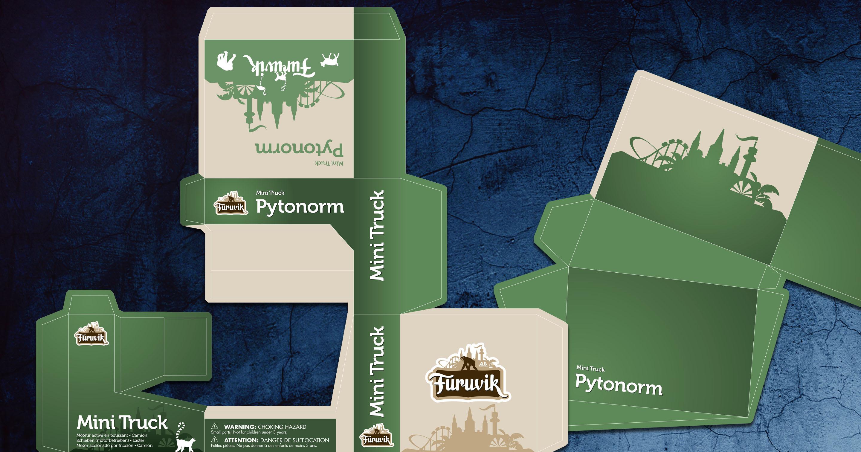 komplus_web_furuvik_packagingdesign_1200x630