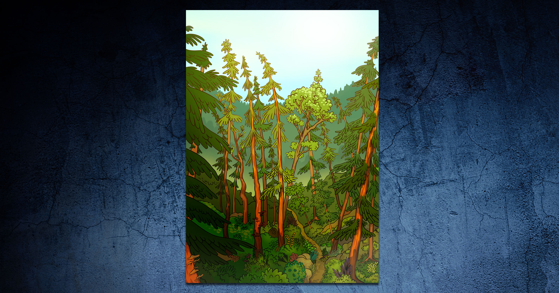 komplus_web_ostgm_illustration_skogskonsert_1200x630