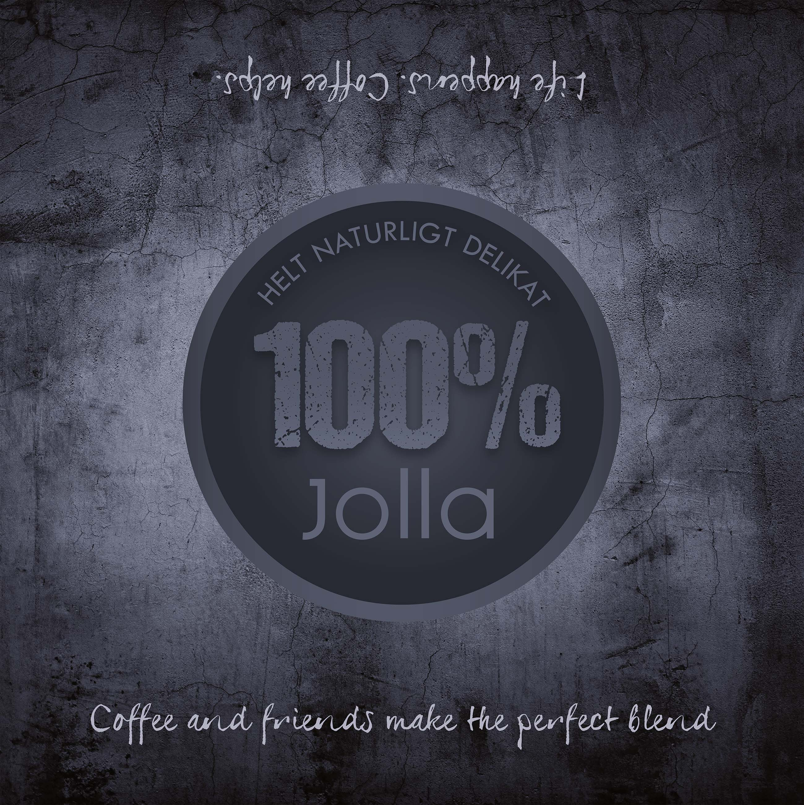 jolla_cafebord_55x55_11_st_cf27_160518.indd